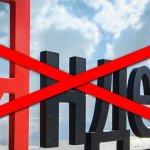Санкции против Яндекс касаются 11 миллионов украинских пользователей – заявление