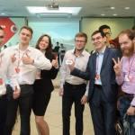 Vodafone включил Интернет в состав жюри конкурса студенческих IoT-проектов
