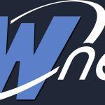Wnet – изменники или патриоты?