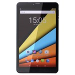 Новый стильный планшет от  Sigma mobile — X-style Tab A81