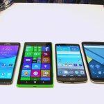 При выборе бюджетного смартфона важно обращать внимание на 3 параметра