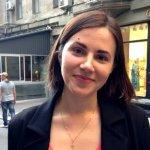 Crossover усиливает представительство в Украине