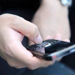 lifecell продолжает обвинять Vodafone и Киевстар в завышении цен