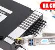 Romsat начал продажи модулей CWDM