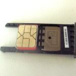 Киевстар меняет SIM на USIM для 4G за 5 минут