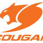 Компания EDG GROUP – дистрибутор COUGAR в Украине