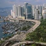 «ФИНАМ» рекомендует делать ставку на китайский хай-тек