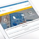 Онлайн сервис E-DOC, как мультитул для любого бизнеса