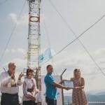 Киевстар установил новый рекорд Украины