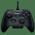 Razer Wolverine Ultimate — контроллер для xbox One и PC с широчайшими возможностями индивидуальной настройки