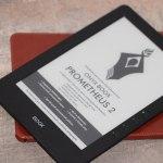 ONYX BOOX Prometheus 2: 9,7-дюймовый ридер для чтения чертежей и не только!