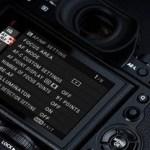 Грядущее обновление прошивки для камеры FUJIFILM GFX 50S