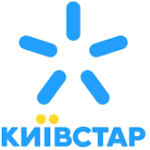 В Киеве открыт четырехсотый магазин Киевстар в новом формате