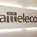 Lattelecom открыл новую точку присутствия в Украине