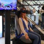 Виртуальная реальность и Samsung Galaxy Note8 — в Galaxy Studio