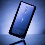 Восставшие из пепла: что представляют собой новые Nokia