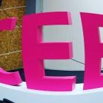 Выставка электроники и развлечений CEE & CEE Games 2019 — скоро в Киеве