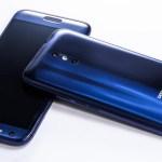 DOOGEE представляет новый смартфон BL 5000