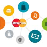 ПриватБанк открыл программу Mastercard Rewards для корпоративных карт