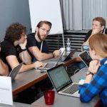 Google запускает бесплатную программу для стартапов в Украине
