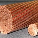 У Укртелекома воруют столько же медного кабеля, сколько он прокладывает оптики
