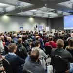Конференция «Зарабатывай здесь, сегодня, сейчас!» – как быть в  числе лидеров?