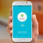 ПУМБ подключился к Android Pay