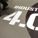 Fujitsu запускает интеллектуальную периферийную платформу для Индустрии 4.0