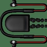 Старт продаж спортивной стерео Bluetooth-гарнитуры MEIZU EP52
