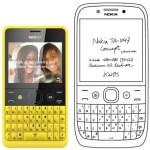 HMD Global намерена перевыпустить Nokia E71