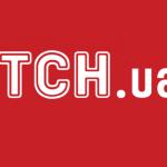 ТСН.ua запустил онлайн-вещание в Facebook
