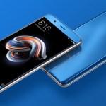 Xiaomi Mi Note 3 снимает фото лучше iPhone 8