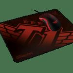 Razer и SKT1 выпускают лицензированные мышь и коврик