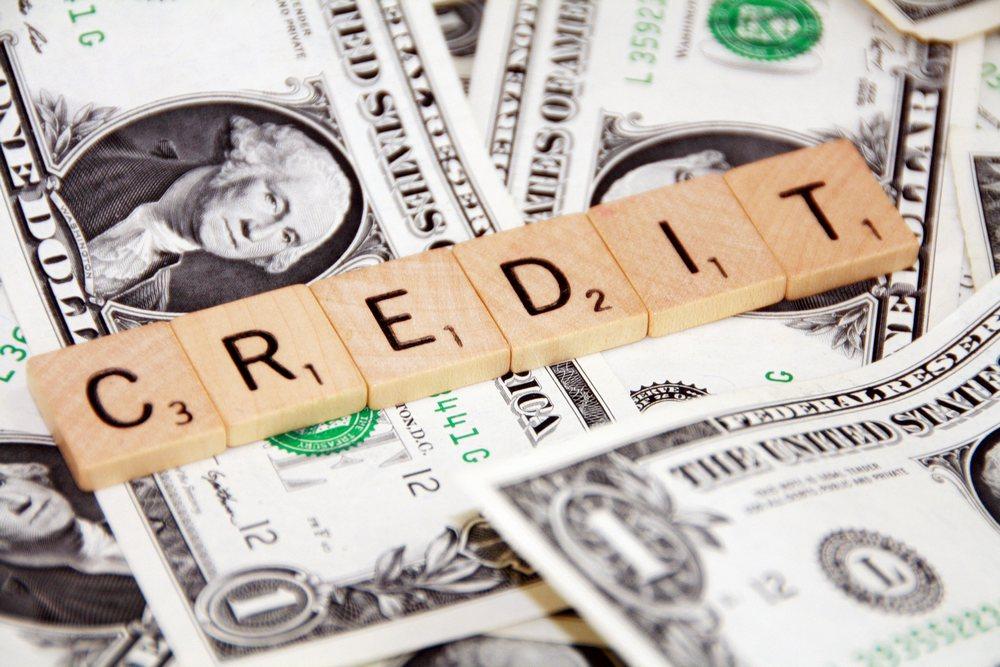 Самара микрокредиты получить выгодно ипотеку