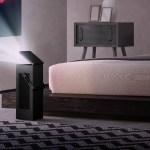 CES 2018: LG готовит анонс 4К UHD — проектора