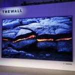 Samsung расширяет производство ЖК-панелей, увеличивая риск переизбытка предложения