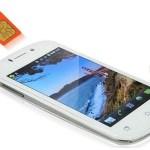 Смартфоны на 2 SIM-карты: для любителей неограниченного общения