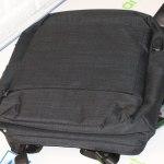 RivaCase 8365 – мощный рюкзак для 17,3-дюймовых ноутбуков и не только