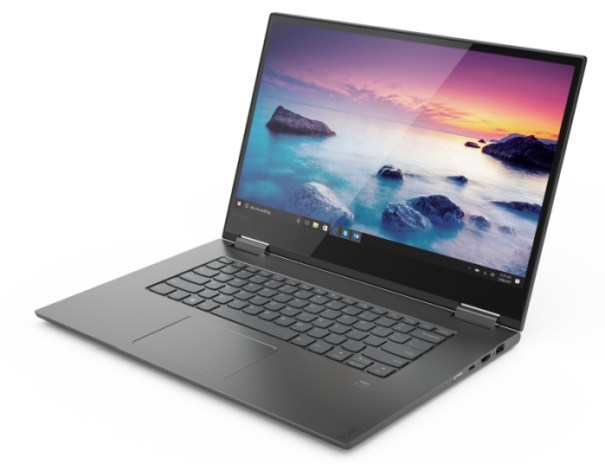 Lenovo Yoga730