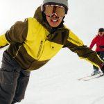 Apple Watch Series 3 отслеживают катание на лыжах и сноуборде