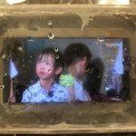 Huawei Mate 10 Pro работает во льду и пламени