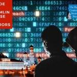 Кремлевское Зазеркалье: как США будут бороться с хакерами