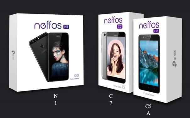 Neffos-02