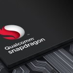 Xiaomi Comet и Sirius получат Snapdragon 710