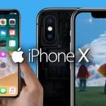 iPhone X – новые возможности уже сегодня