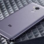 Xiaomi начнет продавать смартфоны в США уже в этом году
