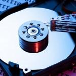 Создана первая программа для экстренного уничтожения данных