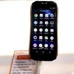 """Oukitel WP5000 – мощный """"военный"""" смартфон с 5,7″ HD+ дисплеем 18:9"""
