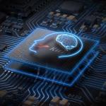 Что дает искусственный интеллект Huawei Mate10 Pro
