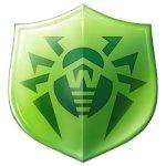 «Доктор Веб»: новые троянцы-загрузчики работают скрытно